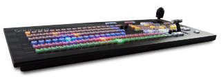 TriCaster™ Rev. 4 Software Update Now Available for Free Download - NewTek Discussions