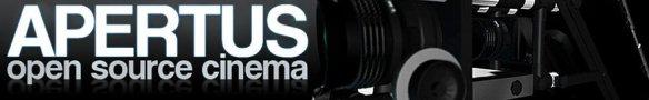 Apertus Open Source Cinema Camera | CineGearBlog.com - The latest news in filmmaking, cinema & gear.