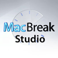 ProVideo Coalition.com: Final Cut Pro and Motion by Mark Spencer