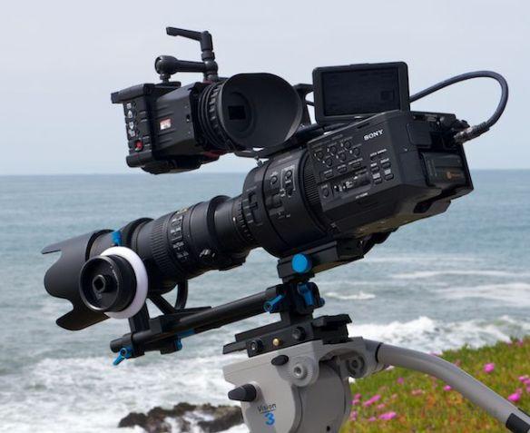 ProVideo Coalition.com: Camera Log by Adam Wilt | Founder | Pro Cameras, HDV Camera, HD Camera, Sony, Panasonic, JVC, RED, Video Camera Reviews