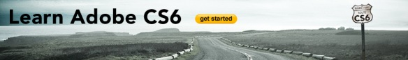 lynda.com Online Training Library® | Trial Subscription